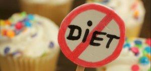 no-diet-day2-e1430893552892-808x382