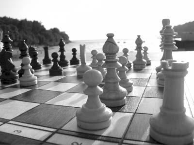 skaki-chess-chessmaster-tromeri-skakiera
