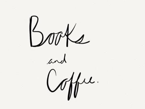 cappuccino books4.jpg
